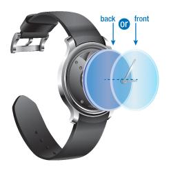 img_montres_tech_01