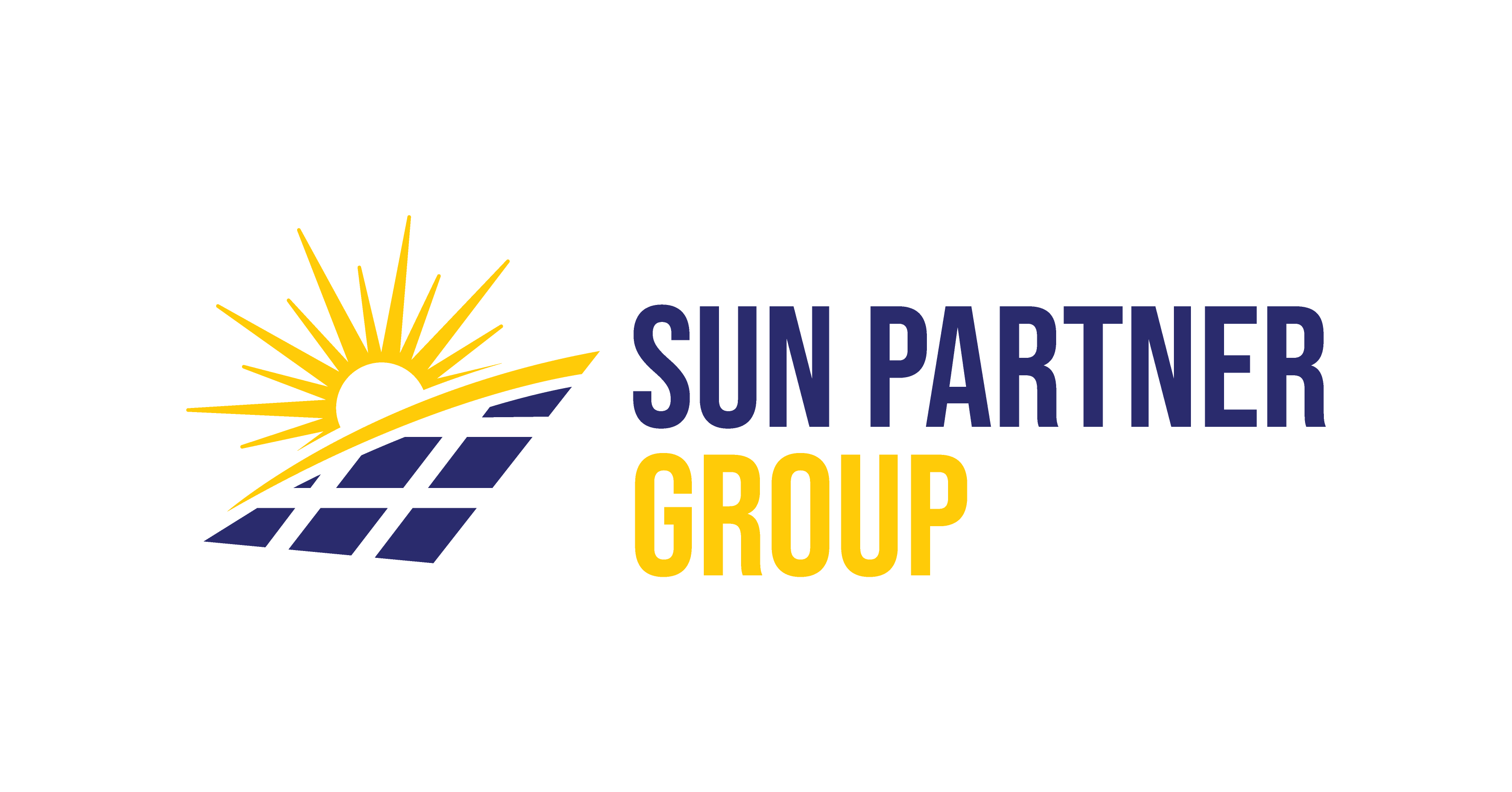 Sun Partner Group